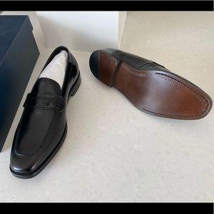 Cole Haan Dress Shoes